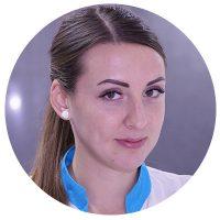 team_guryanova