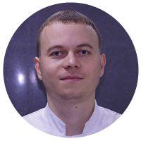 team_rogov